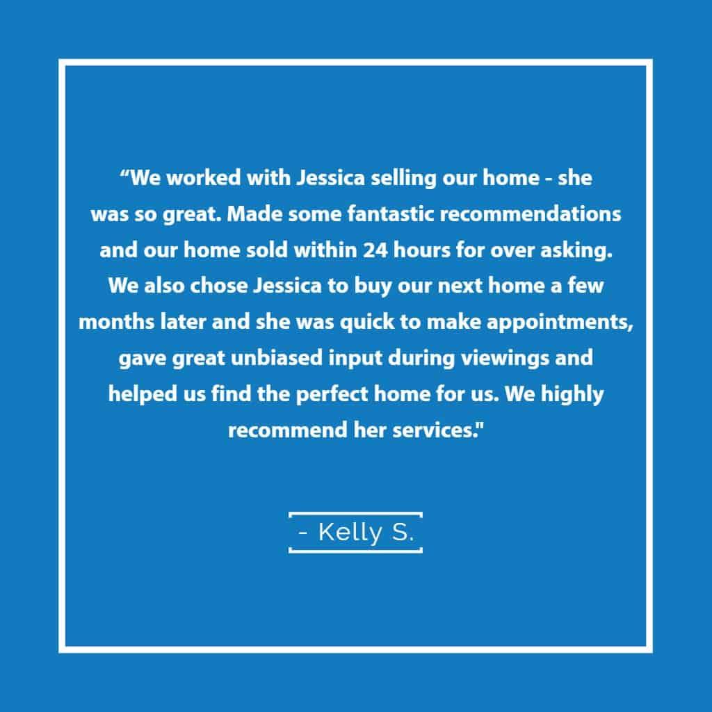 Kelly S.